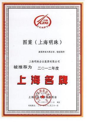 28111.com新葡京